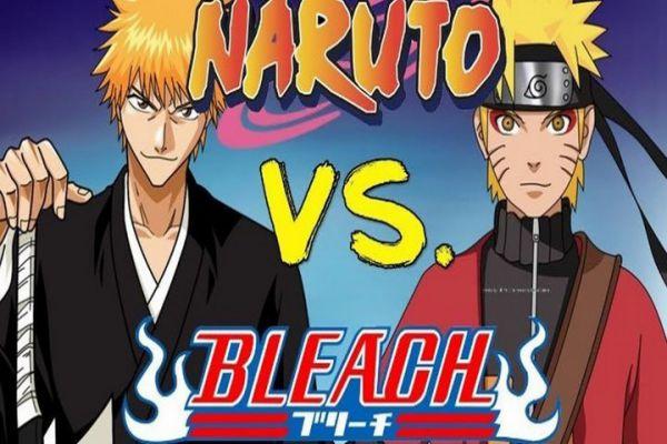 bleach-vs-naruto-2-6